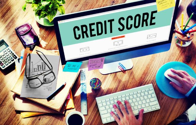 property-records-inc-credit-score