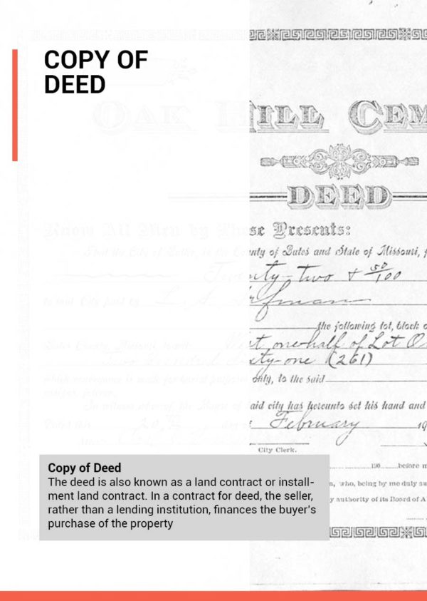 PROPERTY-RECORDS-copy-of-deed