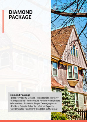 PROPERTY-RECORDS-diamond-package