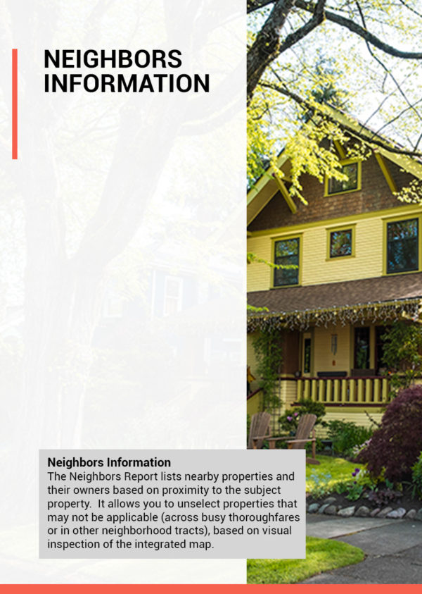 PROPERTY-RECORDS-neighbors-information