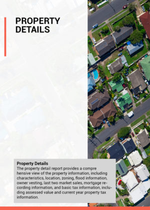 PROPERTY-RECORDS-property-details