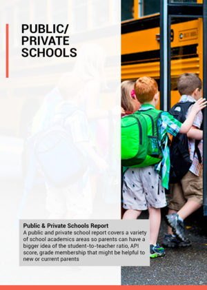 PROPERTY-RECORDS-public-private-school-report