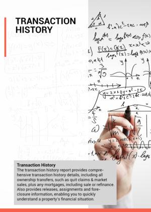 PROPERTY-RECORDS-tranaction-history