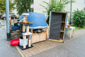 property-records-homebuyers-dont-want-to-see-backyard-outdoor-space