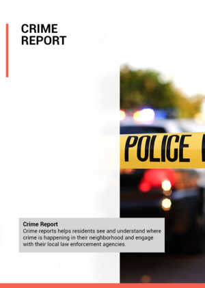 PROPERTY-RECORDS-Inc-crime-report