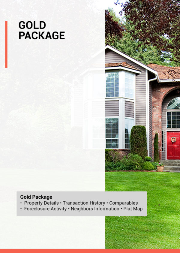 PROPERTY-RECORDS-gold-package