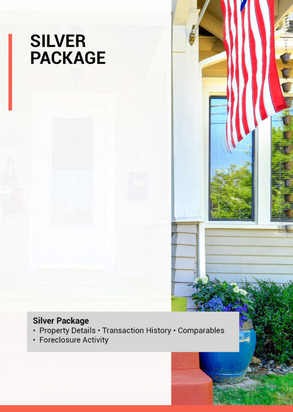 PROPERTY-RECORDS-silver-package