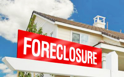 property-records-inc-foreclosure