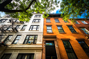 property-records-inc-apartment-buildings-real-estate