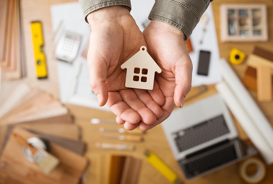 property-records-inc-home-repairs-renovation-budget