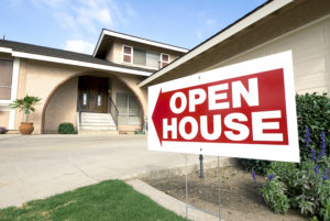 property-records-inc-open-house