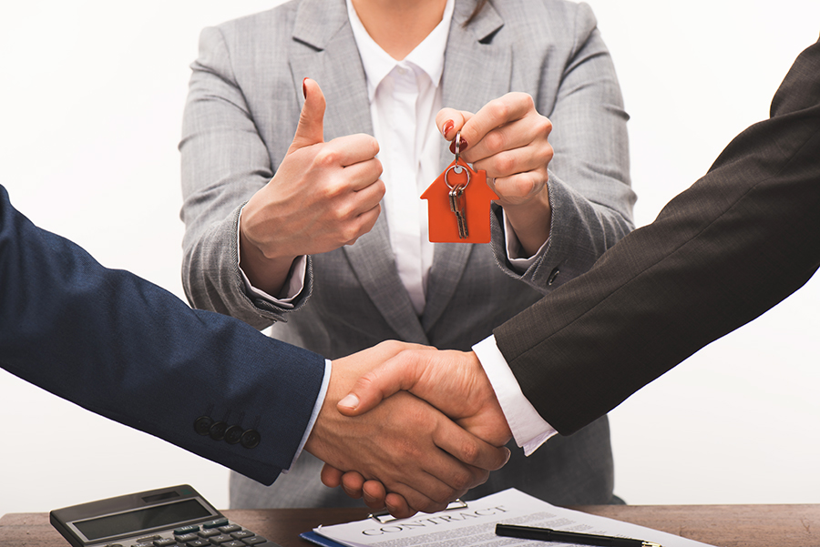 property-records-inc-real-estate-agent-selling