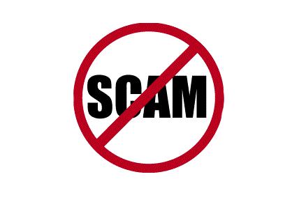 property-records-inc-scam-apartment