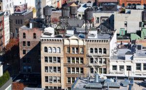 property-records-inc-tenant-apartment-renting