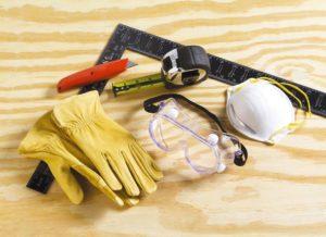 property-records-inc-upgrades-renovation-real-estate