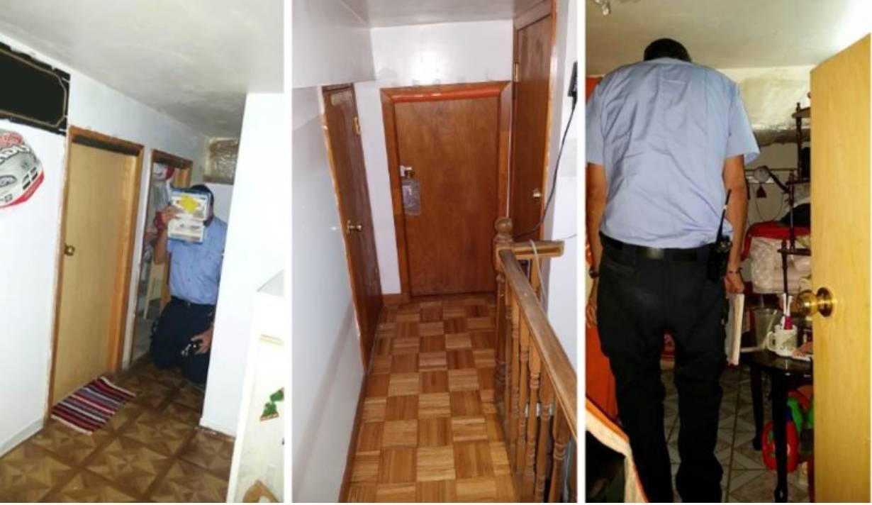 property-records-inc-condo-illegal-micro-apartment