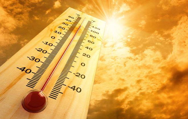 property-records-inc-heat-wave-los-angeles