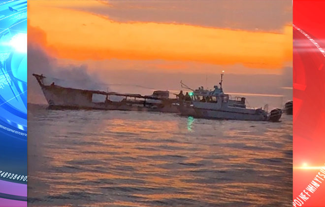 property-records-inc-dead-scuba-diving-boat
