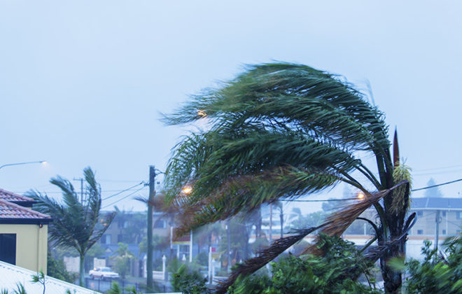 property-records-inc-hurricane-dorian