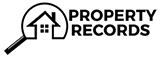 Property Records Inc | www.Property-Records.net