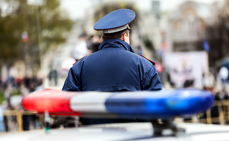 property-records-new-york-weed-police