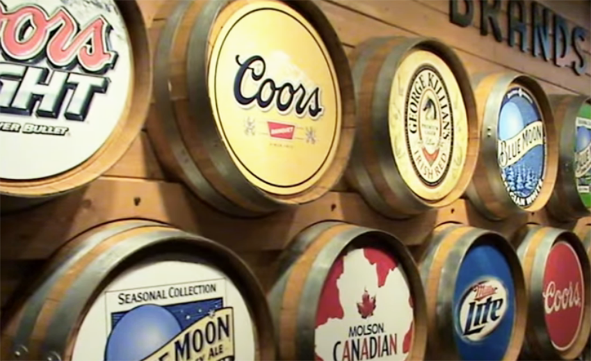 property-records-inc-beer-coors-light-denver-chicago