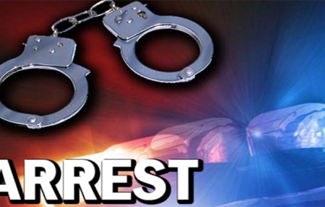 local-records-office-arrest-drug-bust-marijuana
