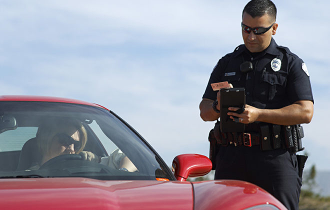 property-records-inc-police-salary-los-angeles-california