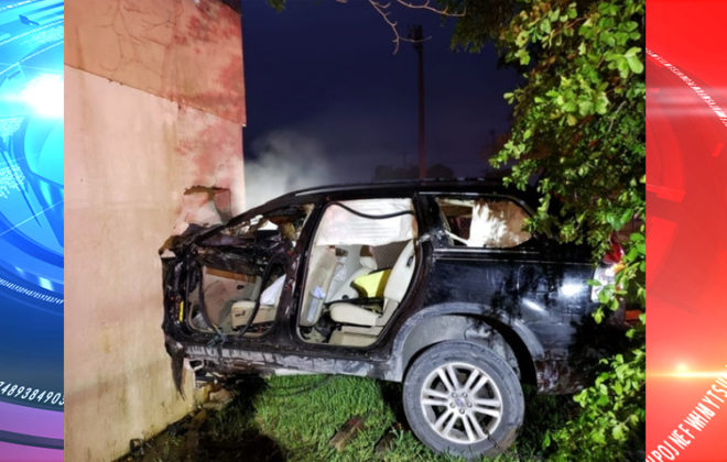 property-records-inc-miami-dade-county-car-crash-school