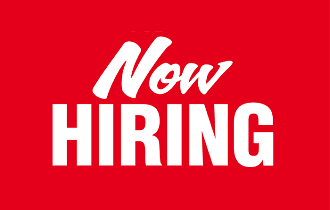 property-records-inc-now-hiring-job (1)